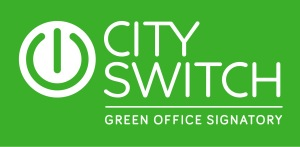 CitySwitchSignatory Logo_Rev